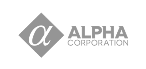Alpha Corporation uses ProjectTeam