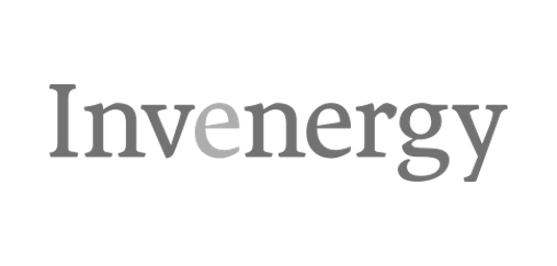 Invenergy uses ProjectTeam